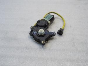 Motor MACARA SP. DR cod 964303860