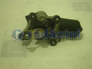 Motoras stergator parbriz cod 961902611