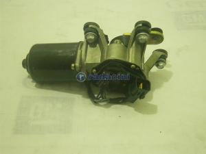 Motoras stergator parbriz cod 961902610
