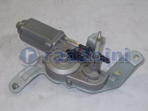 Motoras stergator sp- cod 968964771