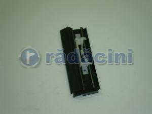 Ornment plafon spate stg   - cod 963234351