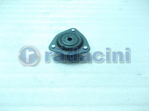 Palier amortizor spate - cod 963125481