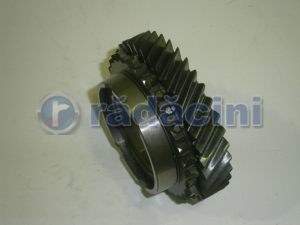 Pinion tr 3 cod 968592183