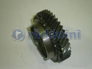 Pinion tr 3  cod 968592181