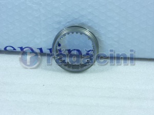 Pinion transmisie - cod 945802551