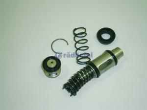 Piston cilindru frana cod 4274820