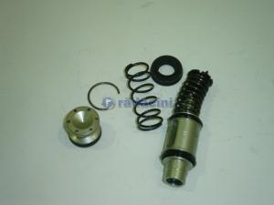 Piston cilindru frana cod 4274821