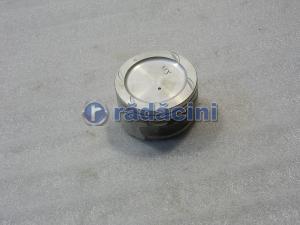 Piston motor R1  I (1.6 16V) cod 937402190