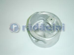 Piston motor R2 (050)   - cod NP10142