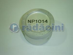 Piston motor R2 (050)   - cod NP10141
