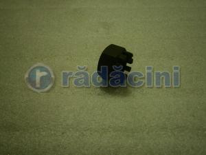 Piulita planetara (crenelata) / cod 901053091