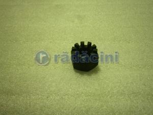 Piulita planetara (crenelata) / cod 901053090