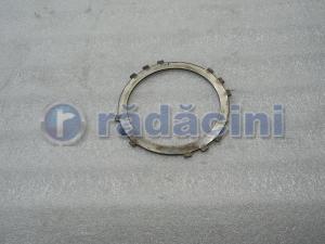 Placa disc   cod 5040166003N1
