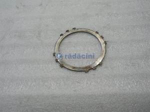 Placa disc   cod 5040166003N0