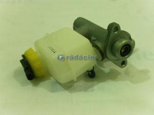 Pompa frana  (fara ABS) cod 4262961