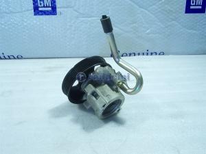 Pompa servodirectie  cod 962539210