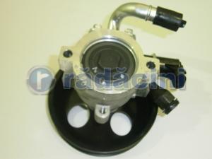 Pompa servodirectie(cu senzor) cod 962933261