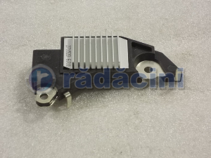 Releu alternator cod 937407751