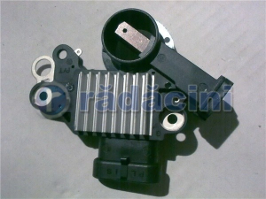 Releu alternator ( Valeo ) cod 937408101