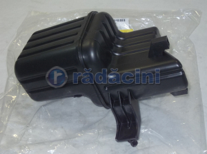 Rezonator - C140 cod 207926760