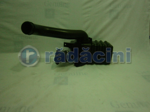 Rezonator cod 963300091