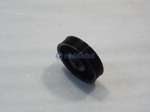 Fulie compresor AC - cod 25180907 [1]