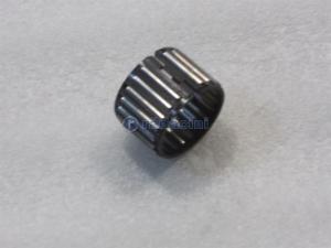 Rulment ace cutie viteze  cod 965278080