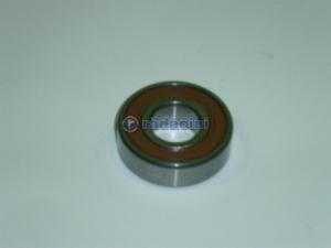 Rulment- alternator b cod 937409750