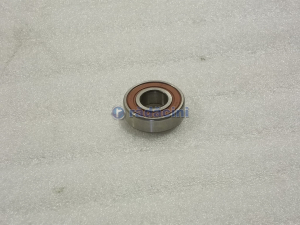 Rulment- alternator b cod TS901C028010