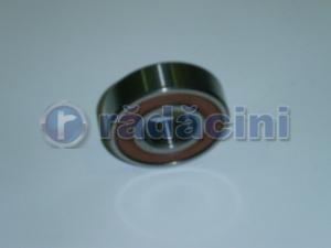 RULMENT- ALTERNATOR B  cod TS901C028011