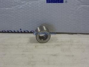 Rulment roata fata New cod 959831390