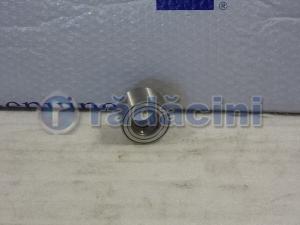 Rulment roata fata New cod 959831391