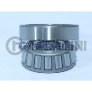 Rulment roata spate (ext) cod 963166340