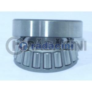 Rulment roata spate (int) cod 963166350