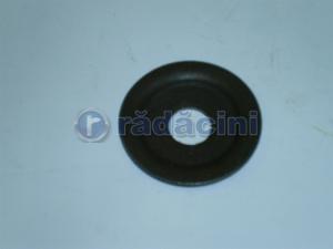 Saiba plata brat bascula M10X45 cod 901050630