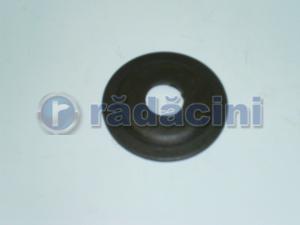 Saiba plata brat bascula M10X45 cod 901050631