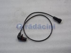 Senzor  cod 964183820