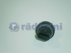 Senzor Euro 3 cod 961845881