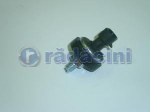 Senzor Euro 3 cod 961845882