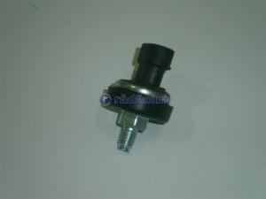 Senzor Euro 3 cod 961845880