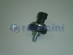 Senzor Euro 3 cod 961845883