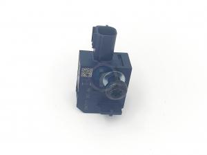 Senzor impact fata - cod 13502577 12350282