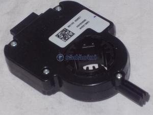 Senzor pozitie volan - cod 969424240