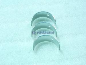 Set cuzineti biela R1 (025) cod 937427080