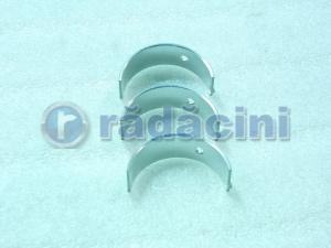 Set cuzineti biela R1 (025) cod 937427081