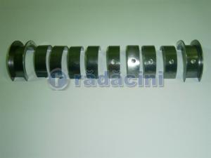 Set cuzineti palier R1(025) /18 cod 920674690