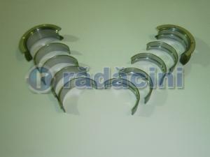 Set cuzineti palier R1(025) /18 cod 920674691