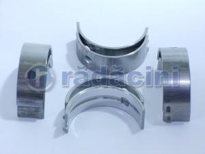 Set cuzineti palier R1    - cod 966591821