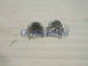Set cuzineti palier R2 (050) / 18 cod 920657020