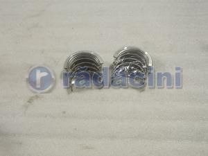 Set cuzineti palier R2 (050) / 18 cod 920657021